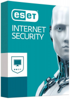 Программное Обеспечение Eset NOD32 Internet Security Platinum Edition 1user 1Y Box (NOD32-EIS-NS(MSBOX)-1-1)